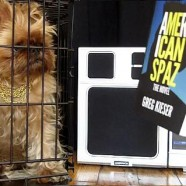 Dog Attacks Book
